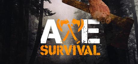 Axe : Survival sur PC