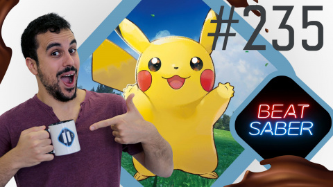 Pause Cafay #235 : Quels sont les plus gros cartons de Nintendo et Sony sur 2018 ?