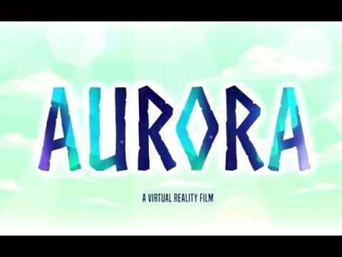 AURORA sur PC