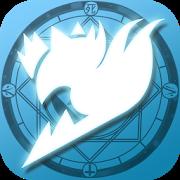 Fairy Adventure sur iOS