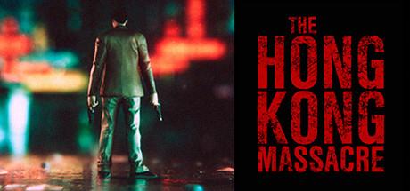 The Hong Kong Massacre sur PS4