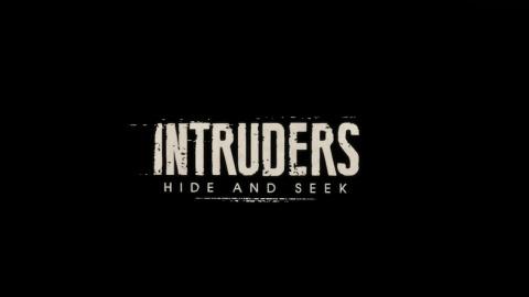 Intruders : Hide and Seek sur PS4