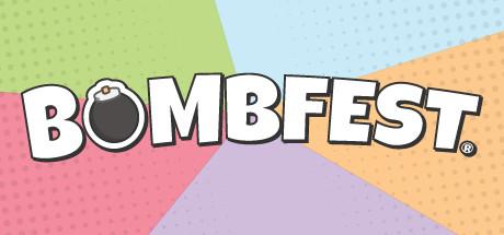 BOMBFEST sur PS4