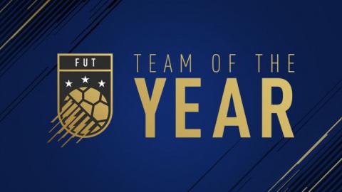 PS League : Vibrez avec FIFA !