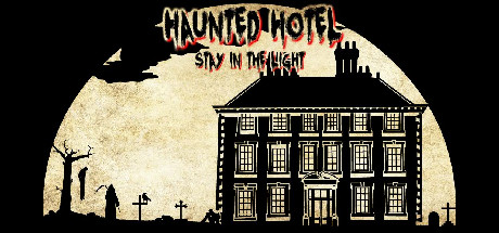 Haunted Hotel : Stay in the Light sur PC