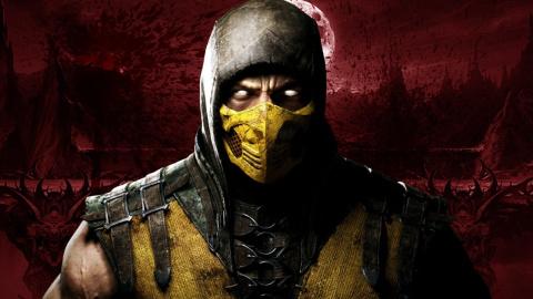 Mortal Kombat 11 : Plus violent, plus technique et plus spectaculaire que jamais !