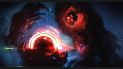 Endless Space 2 : Un week-end gratuit annoncé en vidéo
