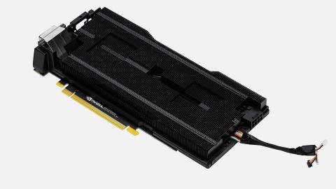 Test de la carte GeForce RTX 2060 : Le ray tracing enfin abordable ?
