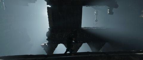 Le pilier