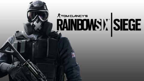 Cinq astuces pour s'améliorer dans Rainbow Six : Siege