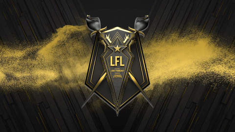 LFL : le nouveau tournoi national de league of legends