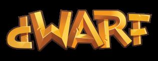 dWARf sur Linux