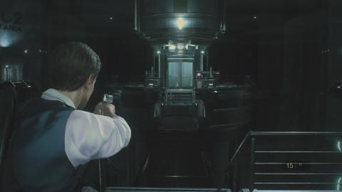 Resident Evil 2 : notre soluce et nos guides pour le finir pendant le confinement