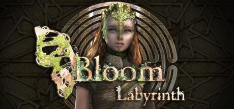 Bloom : Labyrinth sur PC