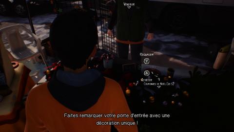 Life is Strange 2 : Episode 2 : Une épopée qui s'envole enfin