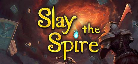 Slay the Spire sur Linux