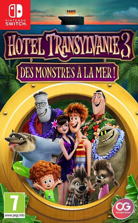 "<a href=""/node/46872"">Hôtel Transylvanie 3</a>"