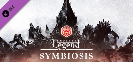 Endless Legend : Symbiosis sur Mac