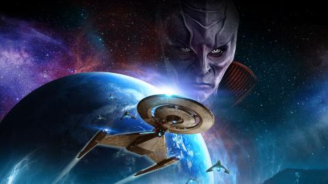 Star Trek Online : l'extension Mirror of Discovery déjà disponible