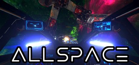 Allspace sur PC