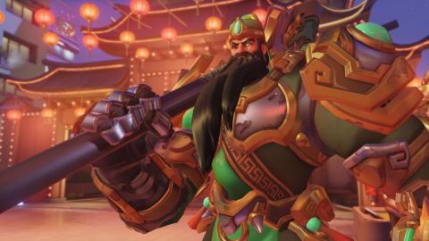 Overwatch : Blizzard baisse définitivement son prix à 19,99€ sur PC
