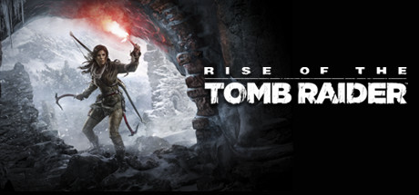Rise of the Tomb Raider sur Linux