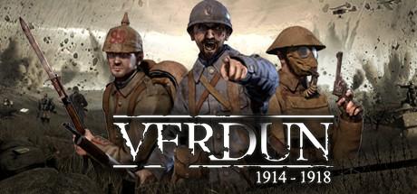 Verdun sur Linux