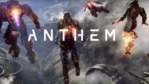 Anthem, guide complet, tutos, astuces, soluce
