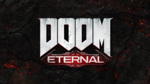 Doom Eternal sur Switch