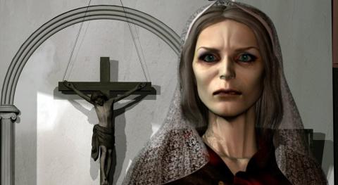 Silent Hill fête ses 20 ans !