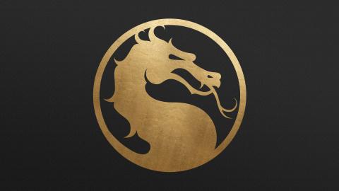 Mortal Kombat 11 - Interview de Ronda Rousey, la voix de Sonya Blade