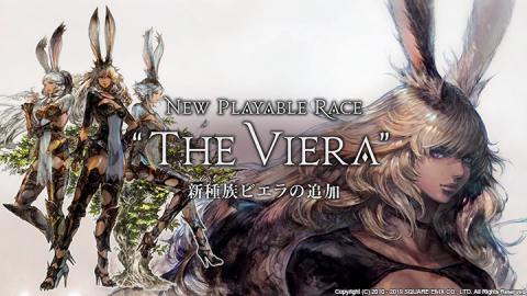 Final Fantasy XIV : Naoki Yoshida justifie l'absence d'un nouveau soigneur dans Shadowbringers