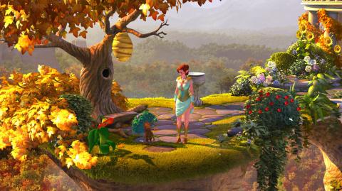 """Xbox Games with Gold : Les jeux """"gratuits"""" de septembre 2020"""