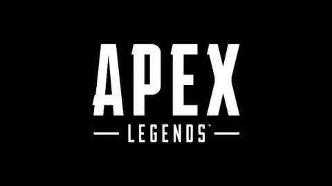 Guide complet Apex Legends