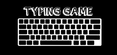 Word Typing Game sur PC