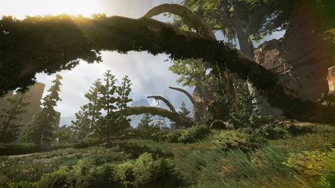 Apex Legends atteint un nouveau pic de joueurs sur Steam