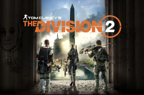 Tom Clancy's The Division 2, le guide complet