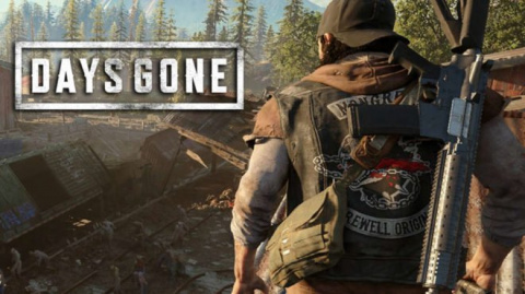Solution complète de Days Gone