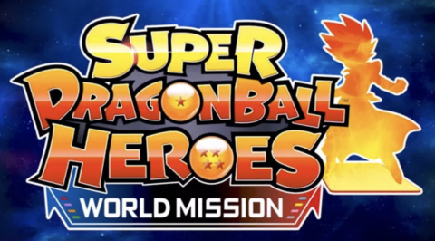Guide complet de Super Dragon Ball Heroes : World Mission