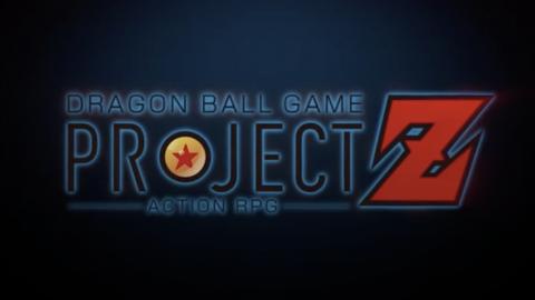 Wiki de Dragon Ball Game : Project Z