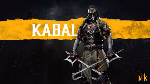 Avec 11 millions de copies vendues, Mortal Kombat X est le plus gros succès de la licence
