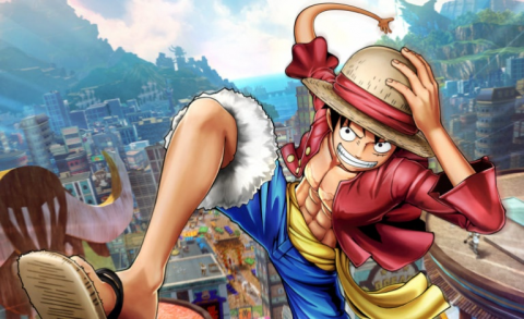 One Piece : World Seeker, le guide complet