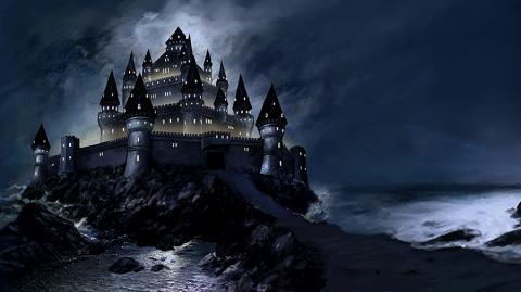 Baldur's Gate, Icewind Dale, Neverwinter... arrivent sur consoles de salon