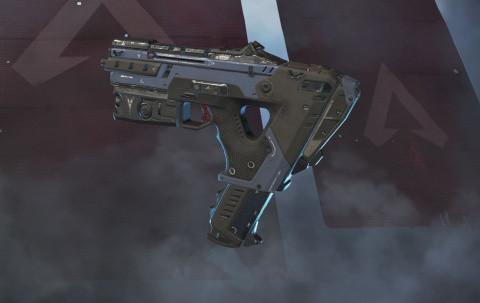 Apex Legends, tier list : classement des meilleures armes