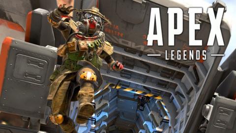 Apex Legends, tier list : les meilleures armes