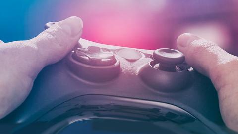 La difficulté et son évolution dans le jeu vidéo