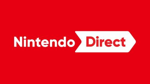 Un nouveau Nintendo Direct le 13 février à 23h