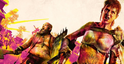 Rage 2 : gunfights, pouvoirs, véhicules en 10 minutes de gameplay