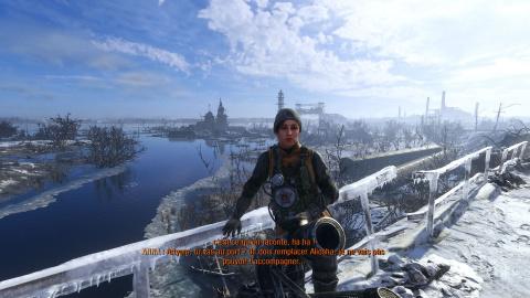 THQ Nordic : Les lancements sur l'Epic Games Store ont dépassé les attentes