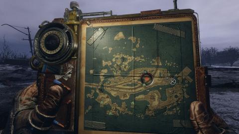 Metro Exodus : Un opus réussi mais imparfait sur consoles